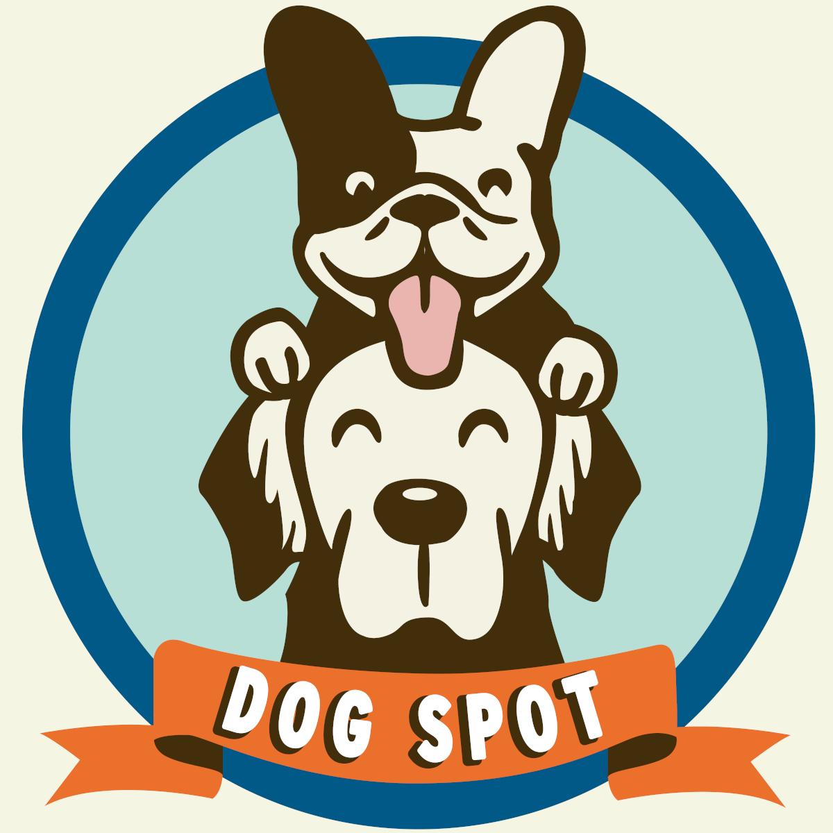 Store Dog Spot Panama